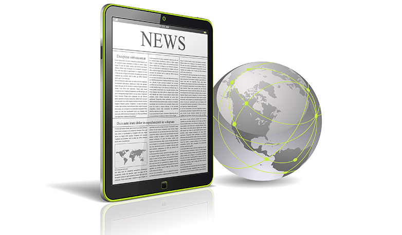 is-it-worth-paying-for-premium-news