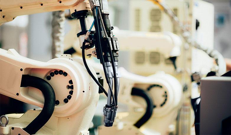 Robotic-image 2