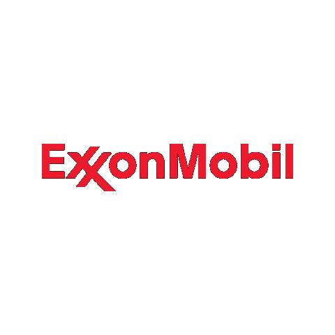 clients_exxon