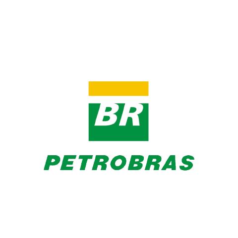 clients_petrobras