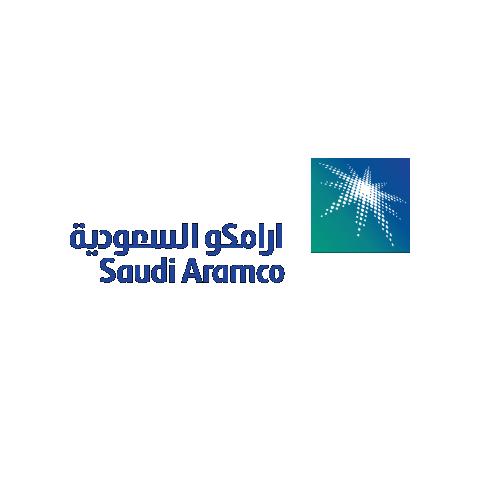 clients_saudi-aramco
