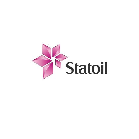 clients_statoil