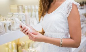Exporting cosmetics - EU Cosmetics Regulation