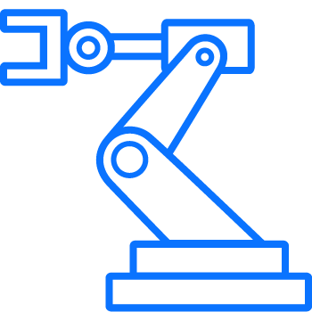 icon Robotics