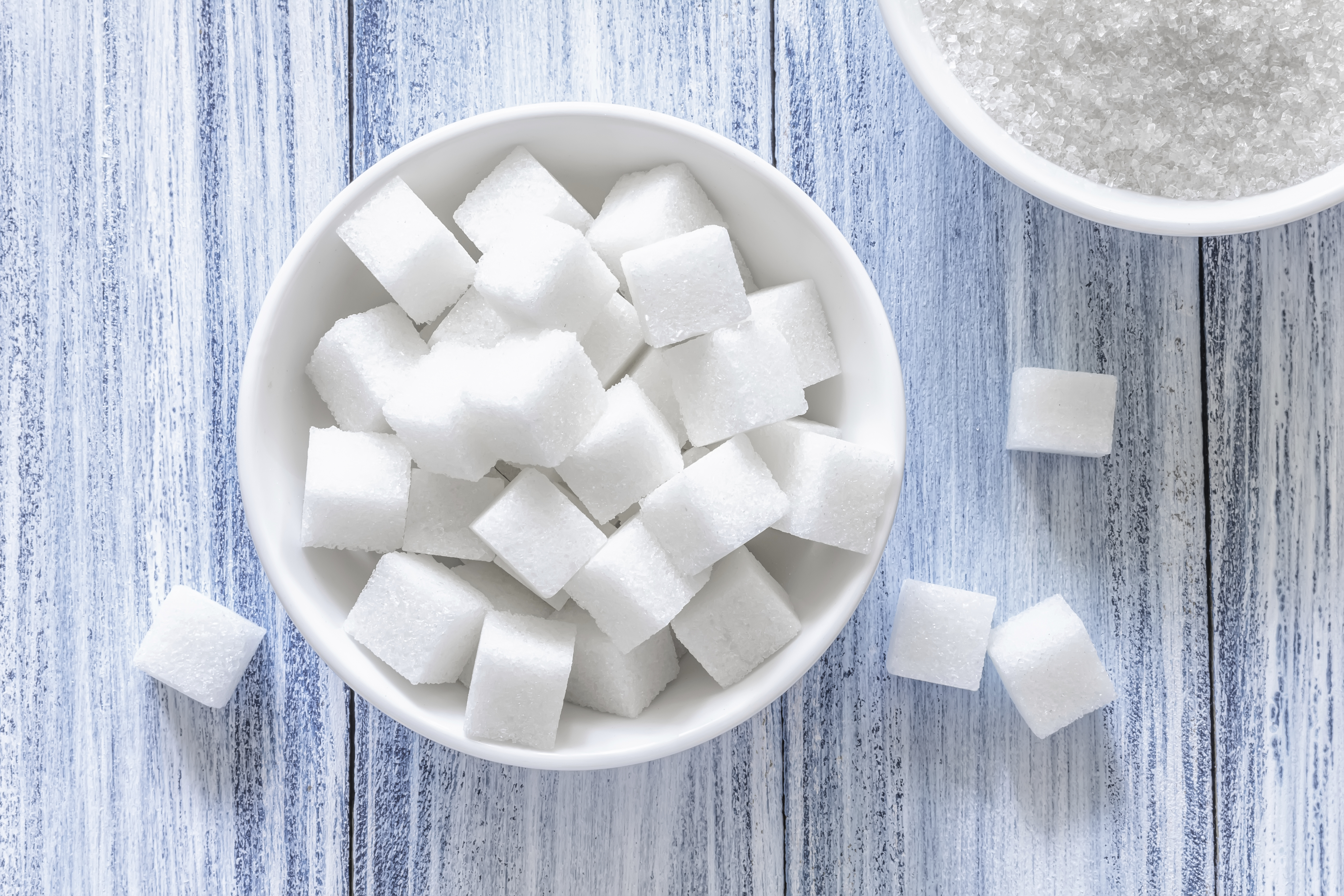 Featured image for A blueprint for effective sugar replacement