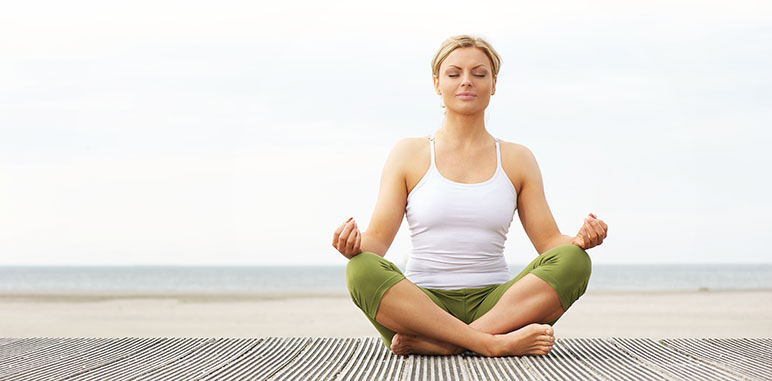 Featured image for Female health and wellness: from niche to the next big thing